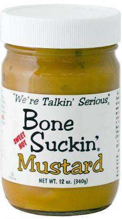 Bone-Suckin-Mustard-Sweet-Hot-340g-12-oz-3071-p.jpg