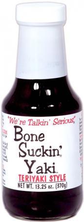 Bone-Suckin-Yaki-Sauce-375g-13.25-oz-3075-p.jpg