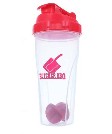 A066 - Butcher BBQ Injection Mixing Bottle_HERO
