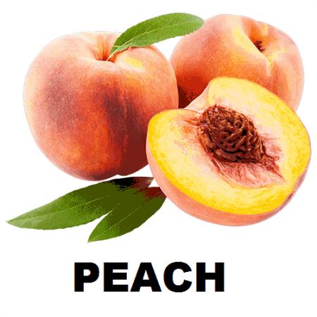peach-wood-chunks-per-kg-24014-p.png
