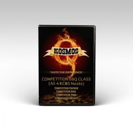 kosmo-s-q-bbq-classes-on-dvd-competition-bbq-class-all-4-kcbs-meats-21670-p.jpg