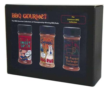The-Cowtown-BBQ-Collection-BBQ-Rub-Gift-Pack-5009-p.jpg