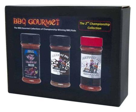 The-2nd-Championship-Collection-BBQ-Rub-Gift-Pack-5005-p.jpg