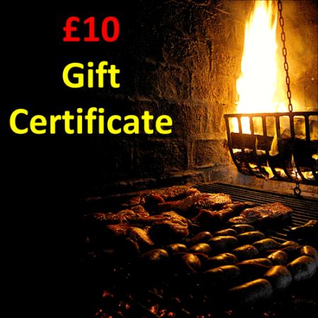 BBQ-Gourmet-10-Gift-Certificate-5032-p.png