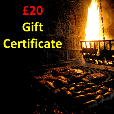 BBQ-Gourmet-20-Gift-Certificate-5028-p.png