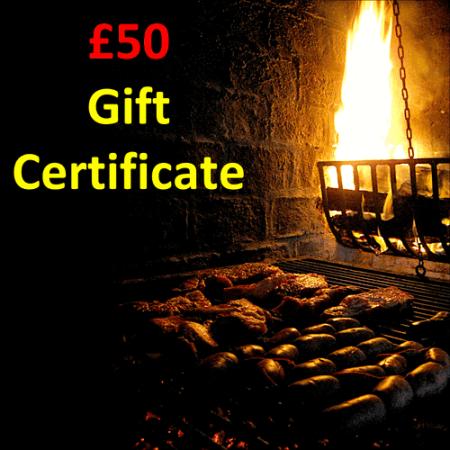 BBQ-Gourmet-50-Gift-Certificate-5029-p.png