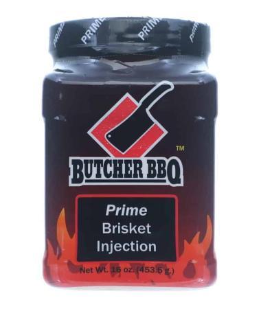 I024 – Butcher BBQ Prime Brisket Injection – 453g (16 oz)01