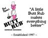 bad-byron-s-butt-rub-127g-4.5-oz-5B25D-97-p.png