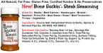 Bone-Suckin-Steak-Seasoning-Rub-164g-5.8-oz-5B45D-114-p.png