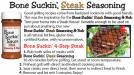 Bone-Suckin-Steak-Seasoning-Rub-164g-5.8-oz-5B25D-114-p.png