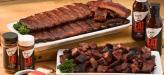 Eat-BBQ-Zero-To-Hero-Sweet-BBQ-Rub-189g-6.7-oz-5B25D-154-p.jpg