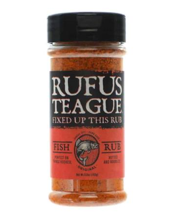 R046 – Rufus Teague Fish Rub – 192g (6.8 oz)01