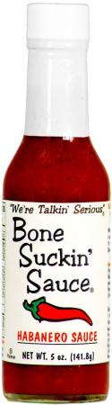 Bone Suckin Habanero Sauce (1000px)