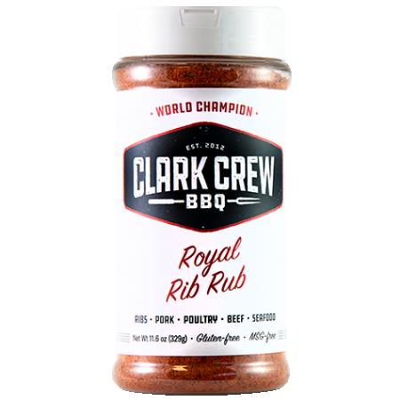CLARK-CREW-BBQ-ROYAL-RIB-RUB-FRONT-475X475