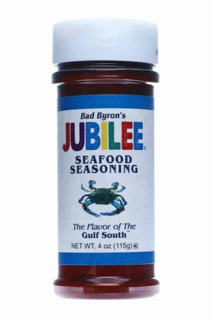 R361 - Bad Byron's 'Jubilee' Seafood Seasoning - 115g (4 oz)01