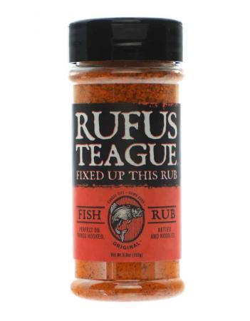 R046 – Rufus Teague Fish Rub – 192g (6.8 oz)01