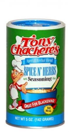 tony-chachere-s-spice-n-herbs-seasoning-141g-5-oz-31722-p.jpg