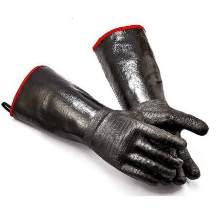 BBQ Gourmet Gloves 1